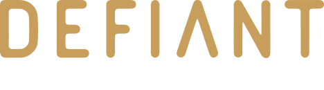 defiant-bicycle-company-logo