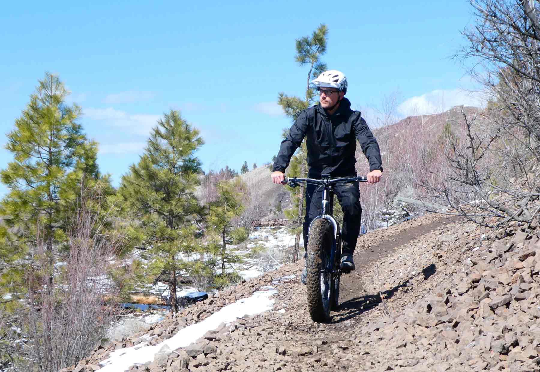 ride-bikebg-large