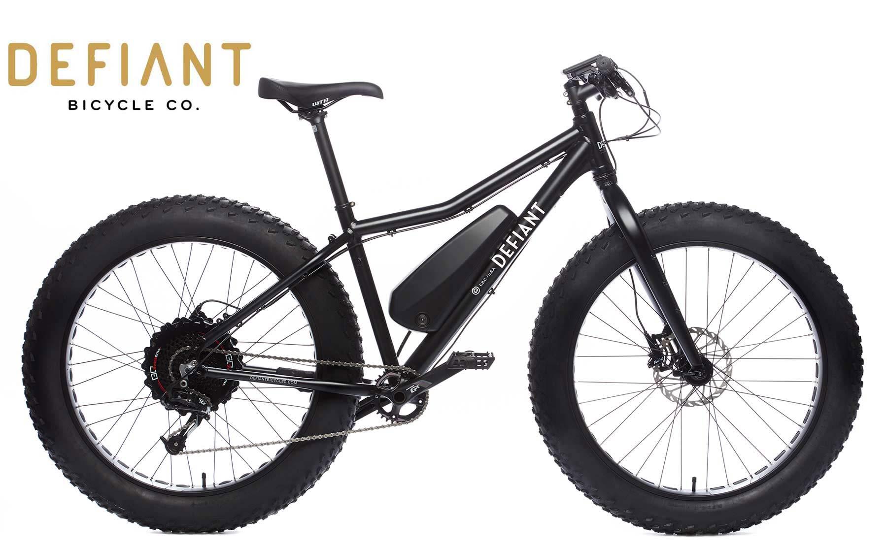 defiant-one-bike-logo3